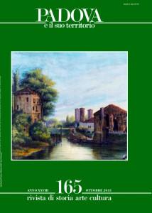 Padova165_cop